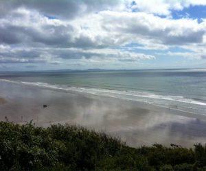 Amroth Coast Walk