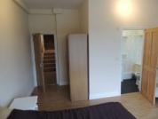 Gelli Aur bedroom